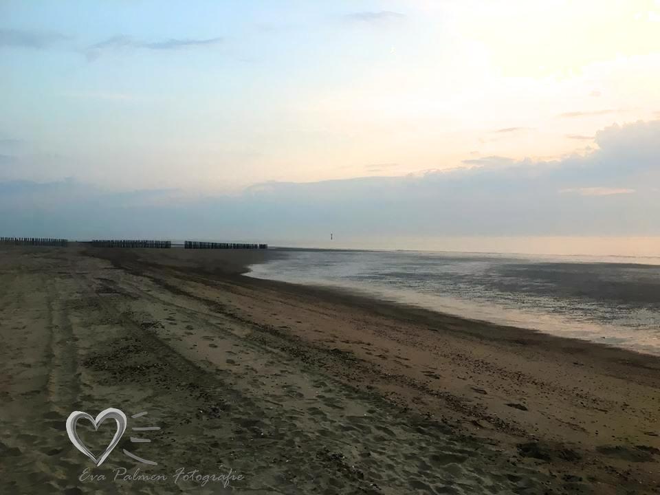 Beach – summer 2018